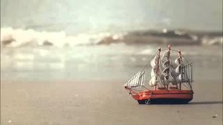 Nick Holder - Summer Daze (Dukesoul's Mellow Touch)