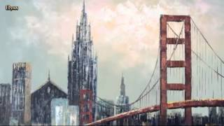 Andy Williams - I Left My Heart In San Francisco