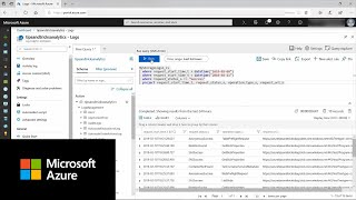 How to query Azure Storage logs in Azure Monitor Log Analytics | Azure Tips and Tricks