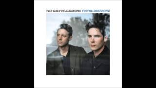 The Cactus Blossoms - If I Can't Win (Audio)