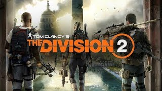The Division 2 EXOTIC HUNTING 445+ Endgame Gameplay!! (Survivalist Main, World Tier 4) - XBOX