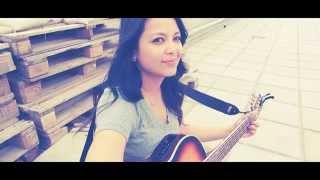 Tragedy (Christina Perri cover)