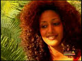 Ethiopian music by Johnny raga - Abeshawi