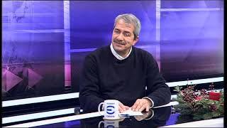 Свободна зона с гост Евгени Михайлов – 17.12.2018 (част 1)