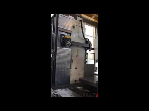 Zayer 30 KCU 16000 AR P80119179