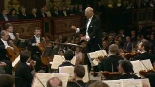 L.V. Beethoven - Sinfonía No.7 en La Mayor, Op.92 (Mov.2 Allegretto)