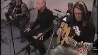 Dark New Day - Brother Acustic