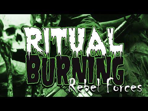 @ritualburning