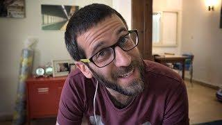 פוטושופ ביוטיוב- ללמוד פוטושופ בקלות ובקלילות