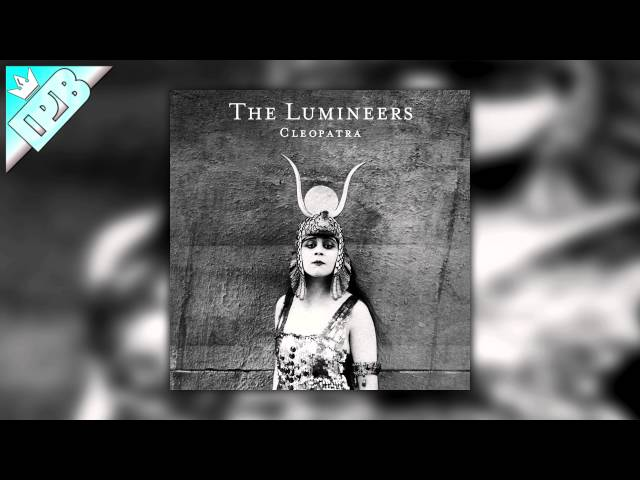 The-lumineers-sleep-on
