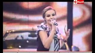 مازيكا رولا سعد وطفلة جانا امورتى الحلوة تحفة_xvid.avi تحميل MP3