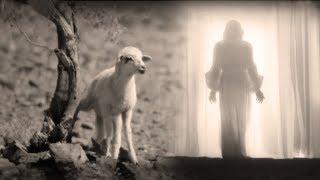 Ты воскрес - Егор и Наталия Лансере - псалом поклонения на пасху  - христианская песня
