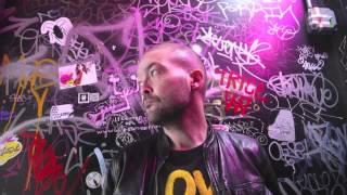 EVERYTHING BUT THE GIRL - Rollercoaster (King Britt Scuba Mix) (2005) - Nu Jazz - 320 kbps