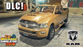 car mechanic simulator 2018 nintendo switch review - TH-Clip