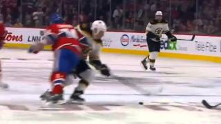 HabsHype Weekly TOP 5 Favorite Plays from the Montreal Canadiens