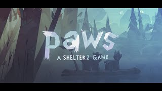 Picture of a game: Paws: A Shelter 2 Game