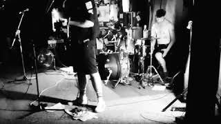 Video KAZOSTROJ - Priemyselná skaza (Live)