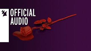 Loud Luxury x anders - Love No More (PBH & Jack Shizzle Remix)