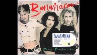 Bananarama Dance With a Stranger