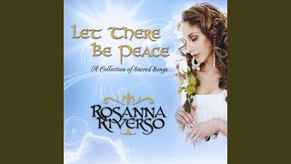 Let There Be Peace On Earth (feat. Amanda Martinez)