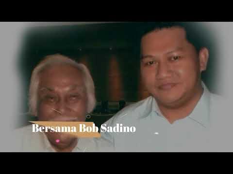Biodata Tan Eliezar, Pemilik Cakra Farm, Investasi Agrobisnis Passive Income
