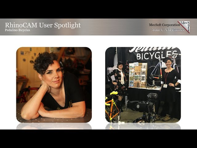Pedalino Bicycles