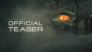 Halo 5: La chute du héros [SPOT TV FR]