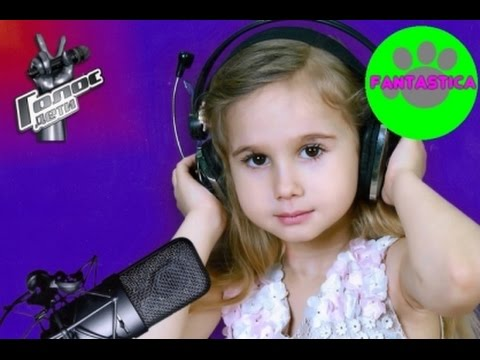 Ремейк )))) MC Doni feat. Натали – А Ты такой красивый с бородой! / MC Doni feat  Natali