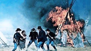 DAS WIEGENLIED VOM TOTSCHLAG (Kritik + Diashow + Links) Western 1970