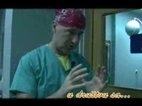 Nefrogena renalna hipertenzija tj