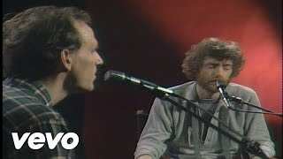 James Taylor - Her Town Too