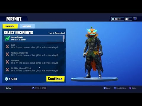 Where Is A Gold Big Rig In Fortnite