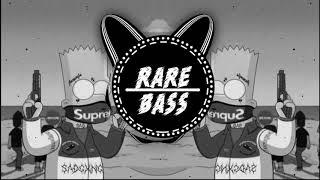 Lil Nas X   Kick It [Bass Boosted]🔊