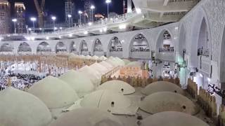 Gönlümü Bıraktım Beytullah'da Ben