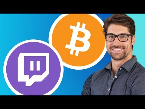Pirkite visa kortelę su bitcoin
