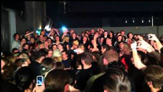 Beatsteaks-Atomic Love.mpg