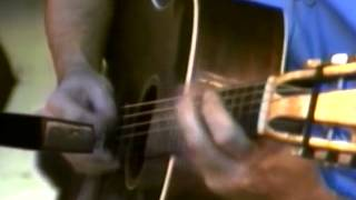 Cuckoos Nest Medley  Norman Blake  6/24/79Re TFT 6Je