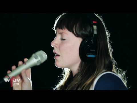 Die Young (Acoustic) (Song) by Sylvan Esso