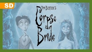 Trailer of Corpse Bride (2005)