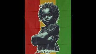 (Roots Tonic Riddim) Luciano, Jah Mason, Queen Ifrica, Tony Rebel, anthony b, junior kelly