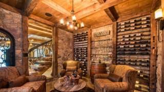 Log Home Kitchens Mudrooms Timber Frame Bathrooms Interior Exterior Design Webinar