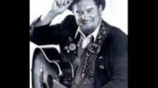 Boxcar Willie - Teddy Bear
