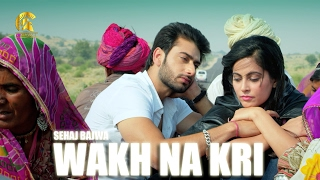 Teaser out of my new punjabi song