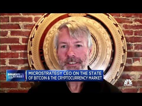 Valódi bitcoin beruházás