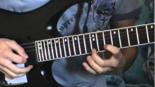Stryper - Free solo