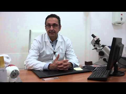 Il polimedel per curare emorroidi