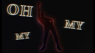 Blue October - Oh My My [Official Lyric Video] - YouTube