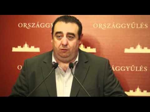 Ügyészségi vizsgálatot kezdeményez az MSZP a vasútfelújítások ügyében