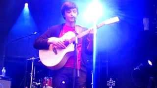 Émile Bilodeau   Ça Va   Live Au Festif