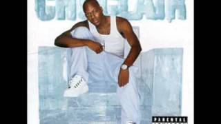 Choclair - Ice Cold (1999)